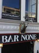 Bar-None-SF-1-Entrance.jpg