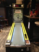 Bar-None-SF-4-Skee-Ball.jpg