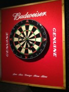 Bar-None-SF-6-Darts.jpg