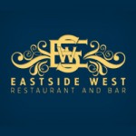 Eastside West