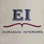 Eurasian Interiors