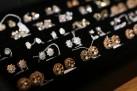 Gala-6-Jewelry.jpg