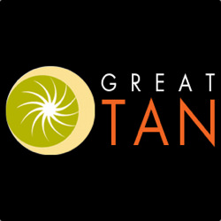 Great Tan - Union