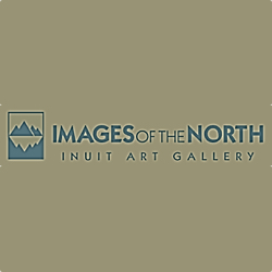 Images of the North