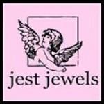 Jest Jewels