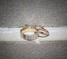 La-Bijouterie-6-Wedding-Bands.jpg