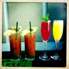 Marengo-Brunch-Cocktails.jpg