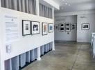 Neomodern-gallery-front.jpg