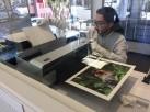 Neomodern-printing.jpg