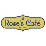 Rose's Café