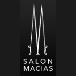 Salon Macias