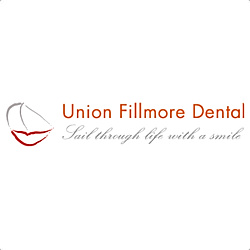 Union Fillmore Dental