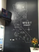 West-Coast-Wine-CA.jpg