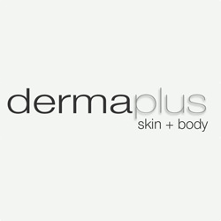 Dermaplus Skin & Body