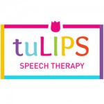 tuLIPS Speech Therapy