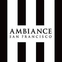 Ambiance S.F.