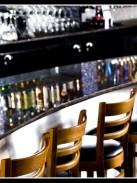 Bar-None-SF-3-The-Bar.jpg