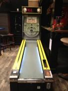 Bar-None-SF-4-Skee-Ball.jpg