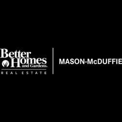 Better Homes & Gardens/Mason McDuffie