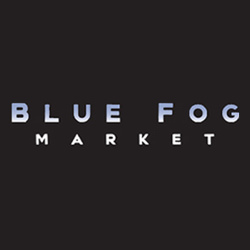 Blue Fog Market