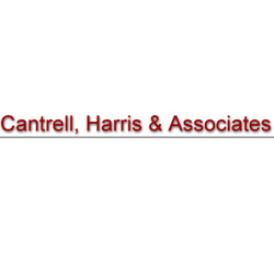 Cantrell, Harris & Assoc.