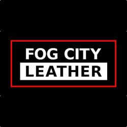 Fog City Leather