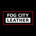 Fog City Leather