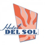 Hotel Del Sol