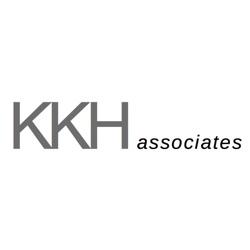 KKH & Associates
