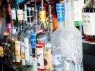 Lightning-Tavern-1-Bottles.jpg
