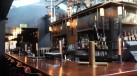 Lightning-Tavern-2-Bar.jpg