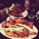 Lightning-Tavern-4-Chicken-Wings.jpg