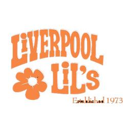 Liverpool Lil's