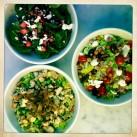 Marengo-Trio-Salads.jpg