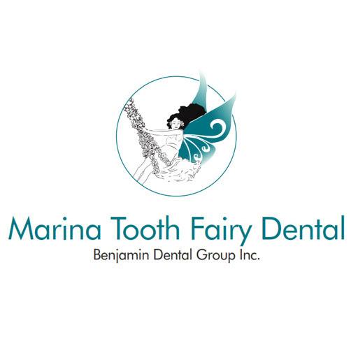 Marina Tooth Fairy Dental