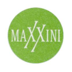 Maxxini