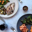 Mixt-Chicken-salmon-salads.jpg