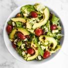 Mixt-avocado-and-more-salad.jpg