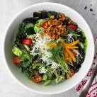 Mixt-summer-salad.jpg