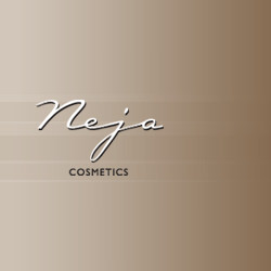 Neja Cosmetics Salon