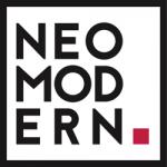 Neo Modern