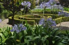 Octagon-House-Gardens.jpg
