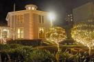 Octagon-House-at-night.jpg