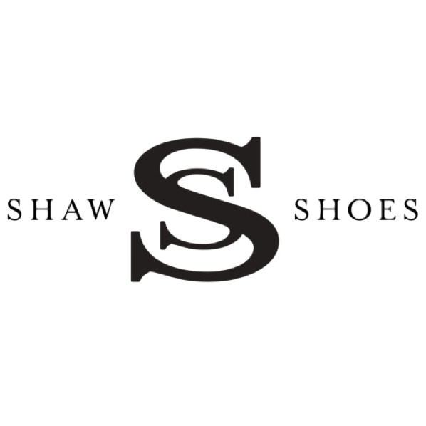 Shaw Shoes