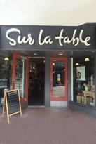 Sur-La-Table-1-Entrance.jpg