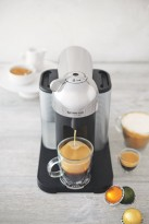 Sur-La-Table-Nespresso.jpg