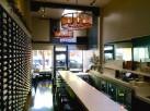 West-Coast-Holiday-Bar.jpg