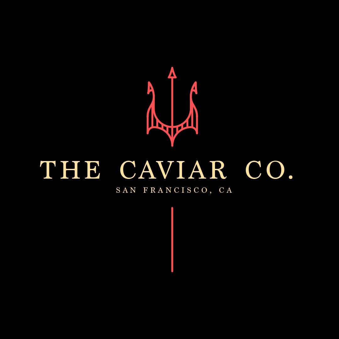 The Caviar Company