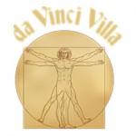 da Vinci Villa