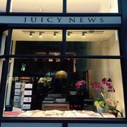 Juicy News